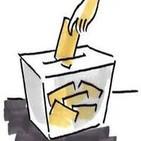 Espais Electorals 2015