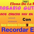 Dos Cruces Hay En El Monte Radionovela