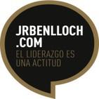 Jacinto Ribas Benlloch