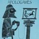 Apologames 1x03