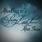 Pretty Little Liars AfterBuzz TV AfterShow