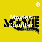 Download Movies Counter HD Full Free Films Online