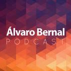 Álvaro Bernal Podcast