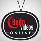 Budovideos Online: Jiu-Jitsu, Grappling, MMA