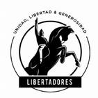 AU251 - Abundancia - Micaela Fernandez Caruso y Gonzalo Maceda. Febrero 2020.