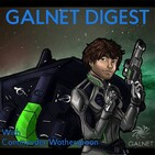 Galnet News Digest 10th May 3304