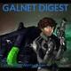 Galnet News Digest, 24 September 3306