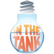In The Tank (Ep245) – Trump Threatens Twitter and Section 230