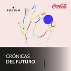 Crónicas del Futuro