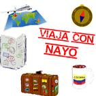 Nayo Cifuentes