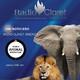 Cómo proteger a los Animales Silvestres del turismo