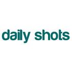 Daily Shots - December 16, 2019