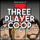 3 Player Co-Op, Episode 60 - Shyamalanadingdong