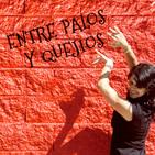 Entre palos y quejíos (13/01/19)