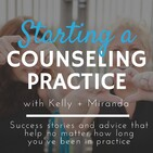 Success Story: Starting a Counseling Practice in Orlando, FL