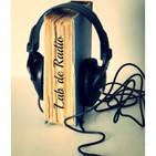 Club Radiofónico de Lectura y Escritura