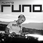 Alvaro Runo