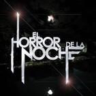Horror De La Noche, lunes 26-11-2018