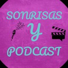Sonrisas y podcast