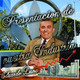 Eduardo Luna - Presentacion de Nuestra Industria Network Marketing