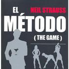 El Método (audiolibro)