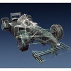F1Revolution #32 - Nuestra última carrera en 2014