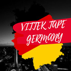 Vittek Tape Germany 13-1-19