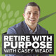 135: 4 Reasons Your Taxes In Retirement May Be Lower Than You Think - Weekend Reading