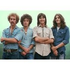 BioRock - The Eagles (Greatest Hits) - 240413