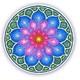 Meditacion Sanar la memoria de la familia y los hijos