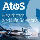 Atos Value-Based Care Workshop – Build a strategy to improve patient care and value