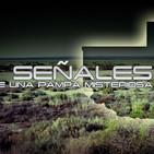 Señales (de una Pampa misteriosa)