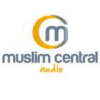 Omar Suleiman – Ramadan 2019 – Allah Loves – Episode 20 – Consistency