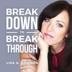 Never Chase Love and Affection in Relationships with Lisa A. Romano Life Coach