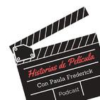 Historias de Película
