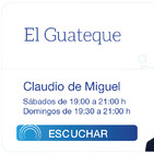El Guateque | 22-04-2018
