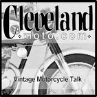 ClevelandMoto 253 - A Chinese 650 you might buy!? What about the new Honda CT?