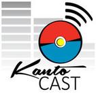 Episode 022 - Ashton Cox Tackles the Meta on Kanto Cast
