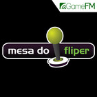 O PS5 vai usar cartuchos? – 14/11/2019 – Mesa do Fliper