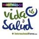 28/09/16 - Vida y Salud 006 - ALIMENTOS PARA AUMENTAR MASA MUSCULAR