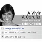 A Vivir A Coruña