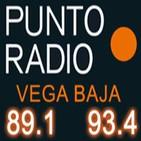 Punto Radio Vega Baja