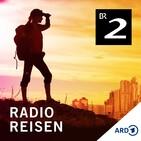 Island: radioReisen im Norden