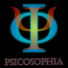 Psicosophia