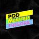 Pod Monstres Trésors Deluxe 4 - Mexico Melody