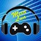 001 - EA mercenária, Próximas promoções da Steam e Hori lança mouse e teclado para Xbox One