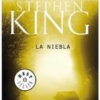 Stephen King - La niebla