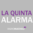 La Quinta Alarma
