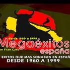 Megaéxitos España