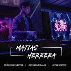 Mixtape Reggaeton Old School 2 Dj MatiasHerrera